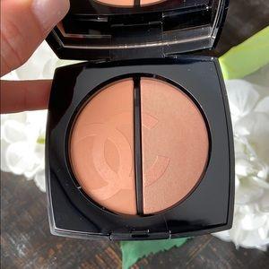 Makeup - CHANEL MAKEUP